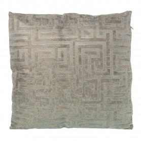 WALL LAMP 20X18X19CM ELAY