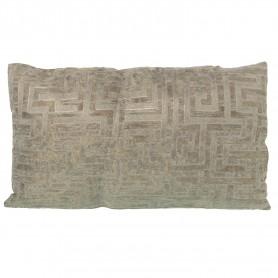 WALL LAMP 20X18X19CM ELAY WOOD