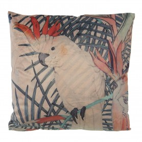 DINING CHAIR 50,5X44,5X82CM OLIVE