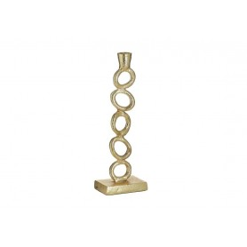 NEWHOME SPRAY INCENSO & BLOND