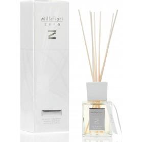 COTTAGE KITCEHEN CAFFE 0.5L