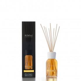 LAMPADA A SOSP. 17 X 30 CM DELICA