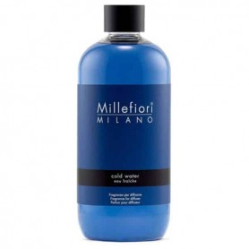 LAMPADA A SOSP. 50X51 SUDEN SHINY GOLD